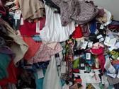 Nauji drabužiai stock, urmu iš Prancūzijos - nuotraukos Nr. 4