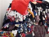 Nauji drabužiai stock, urmu iš Prancūzijos - nuotraukos Nr. 3