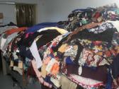 Nauji drabužiai stock, urmu iš Prancūzijos - nuotraukos Nr. 7