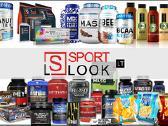 Sporto Papildai geriausiomis kainomis - nuotraukos Nr. 2