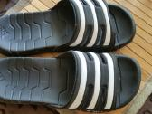 Adidas slepetes 38d - nuotraukos Nr. 2
