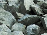 Žadeitas, žadeito akmuo is Sibiro Super kainomis - nuotraukos Nr. 5