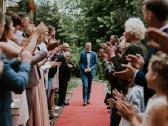 Jūsų šventės vedėjas - Justinas Šimavičius / Mr.js - nuotraukos Nr. 7