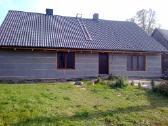 Pastatų šiltinimas ekovata 2,60€/m2. - nuotraukos Nr. 3