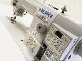 Ieškome siuvimo technologės! - nuotraukos Nr. 2