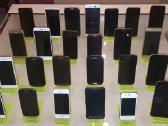 Nupirksiu, paimsiu užstatu Samsung Galaxy S8 - nuotraukos Nr. 3
