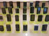 Nupirksiu, paimsiu užstatu Samsung Galaxy S8 - nuotraukos Nr. 4