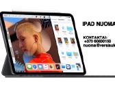 MacBook Air ir MacBook Pro Nuoma - nuotraukos Nr. 4