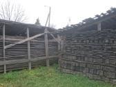 Pigiai išlaikyta mediena (eglė), 55 m3, 130 Eur/m3 - nuotraukos Nr. 3