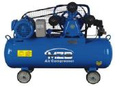Oro kompresorius 180l 1051l/min 8bar