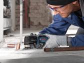 Naujas Bosch Gop 40-30 daugiafunkcinis įrankis - nuotraukos Nr. 3