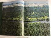 """Didele knyga - albumas """"Lietuvos miskuose - nuotraukos Nr. 4"""