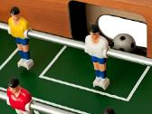 Futbolo stalai nuo 24,99 - nuotraukos Nr. 2