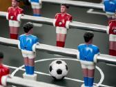 Futbolo stalai nuo 24,99 - nuotraukos Nr. 3