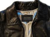 Wilsons Leather odinė striukė iš JAV - nuotraukos Nr. 2