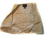 Wilsons Leather odinė striukė iš JAV - nuotraukos Nr. 4