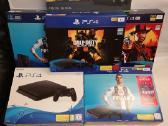 Sony Playstation 4 Ps4 500gb 1tb Slim, Fat, pro - nuotraukos Nr. 4