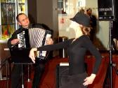 Akordeono muzika Jūsų šventiniams renginiams ! - nuotraukos Nr. 3