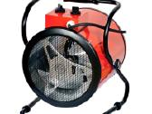 Dyzeliniai / dujiniai šildytuvai geriausia kaina! - nuotraukos Nr. 2