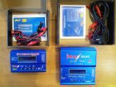 Imax B6 kroviklis pakrovėjas įkroviklis - nuotraukos Nr. 2