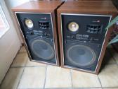 Living Audio Crysler CE-1ac II  780 eur. - nuotraukos Nr. 4