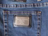 Nauji moteriški Pierre Cardin džinsai - nuotraukos Nr. 3