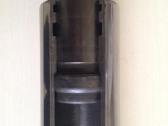 Hidrauliniai cilindrai 11 t 400 Eur su Pvm - nuotraukos Nr. 2