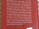 """Knyga Valdas Adamkus,esu vienas iš Jūsų"""" - nuotraukos Nr. 2"""