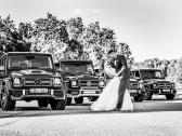 Automobilių nuoma automobiliai vestuvėms nuoma vip - nuotraukos Nr. 7