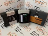 Bmw Icom WiFi A2+b+c prof. diagnostikos įranga