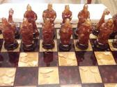 Šachmatai - nuotraukos Nr. 2
