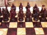 Šachmatai - nuotraukos Nr. 3