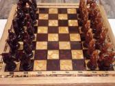 Šachmatai - nuotraukos Nr. 5