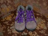 Neperslampami Hi-tec silti batai 32d - nuotraukos Nr. 2