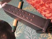 Glock 17 dėtuvė - nuotraukos Nr. 2