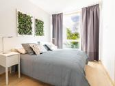Cohost lt - unikalūs apartamentai be komisinių - nuotraukos Nr. 3