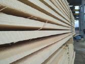 Statybinė impregnuota mediena 3m, 6m