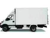 Kraustymo paslaugos, krovinių iki 3 t pervežimas - nuotraukos Nr. 3