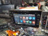 Opel Android Ips + Dsp multimedija - nuotraukos Nr. 3