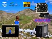 Veiksmo Kameros Go Sport Pro GARANTIJA - nuotraukos Nr. 2