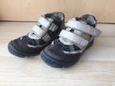 Protetika ortopedinės parduotuvės odiniai batai 31 - nuotraukos Nr. 2