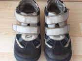 Protetika ortopedinės parduotuvės odiniai batai 31 - nuotraukos Nr. 3