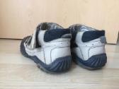 Protetika ortopedinės parduotuvės odiniai batai 31 - nuotraukos Nr. 4