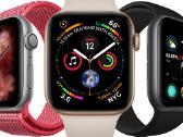Apple Watch 4 ir 5 naujas ir naudotas - nuotraukos Nr. 3