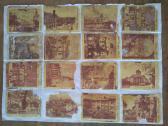 Degtukų dėžučių etiketes - nuotraukos Nr. 4