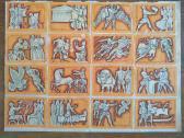 Degtukų dėžučių etiketes - nuotraukos Nr. 2