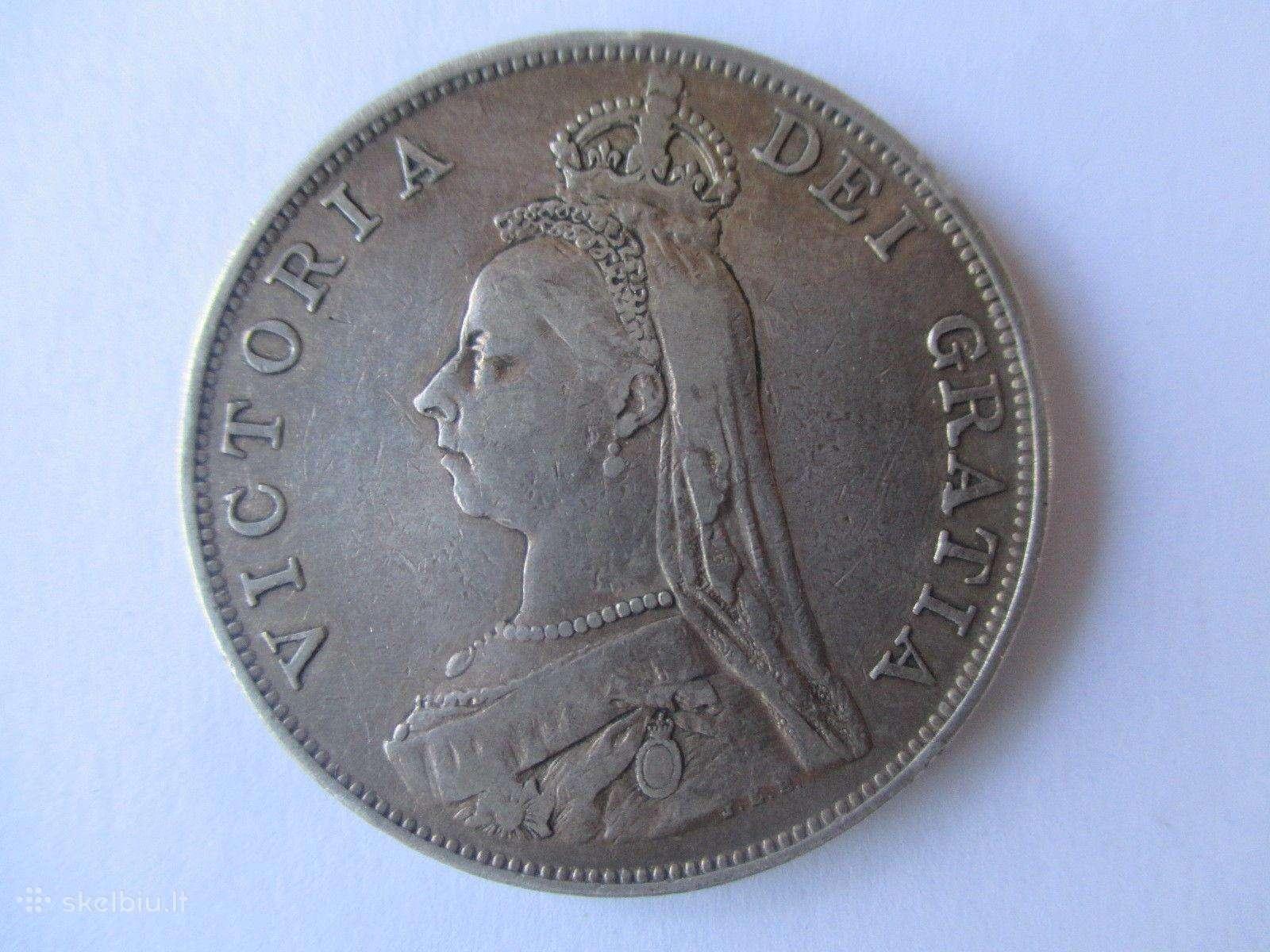 pelningiausia moneta ritinė medžioklė