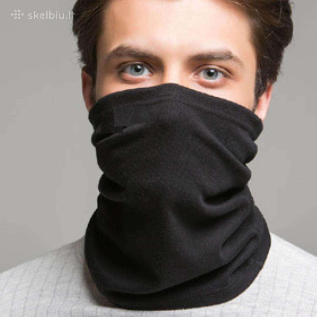 termo kūno kaukė lieknėja riebalų nuostoliai per šešias savaites