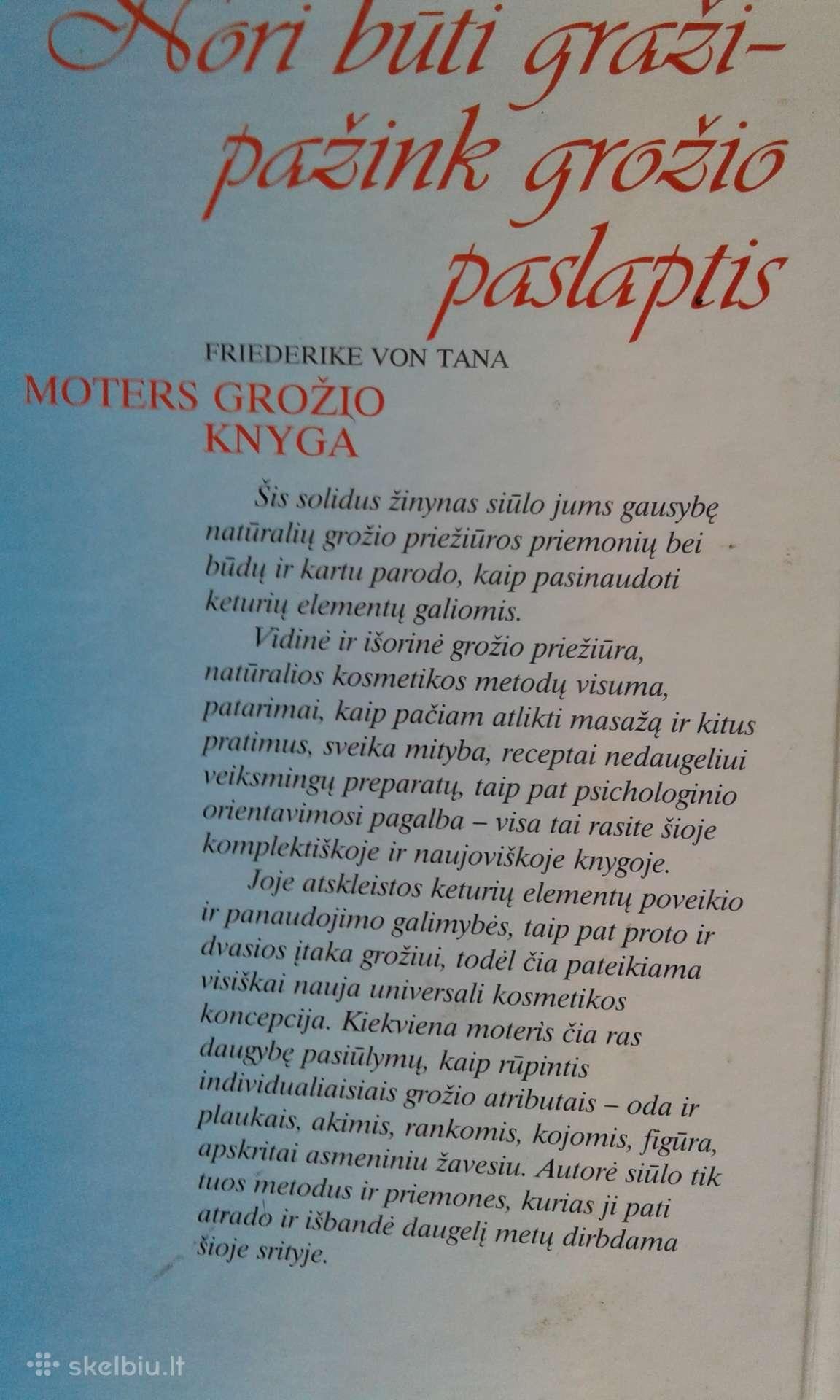 dainesi forex knyga)