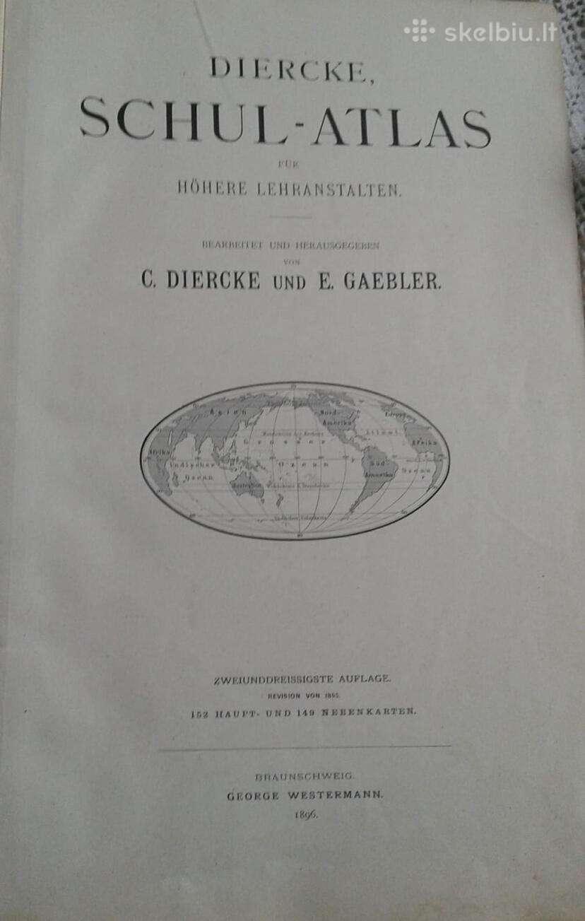 btc senamadiškas maisto virimo knyga